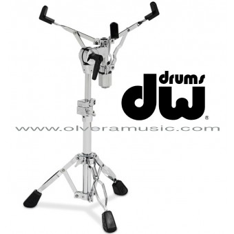 DW Snare Stand