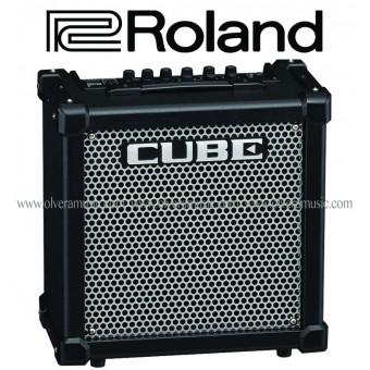ROLAND Cube 20GX Guitar Amplifier