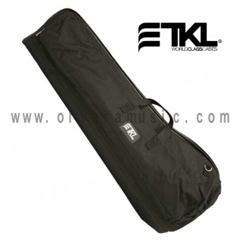 TKL Black Belt Series Trombone Bag