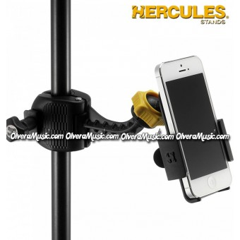 HERCULES Smartphone Holder