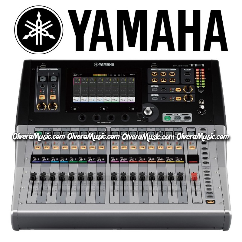 Yamaha Keyboard Screen Larger