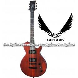 DEAN GUITARS Evo XM Electric Guitar