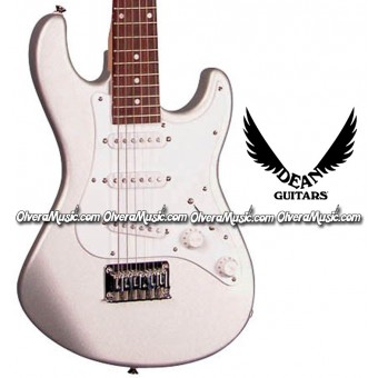 DEAN GUITARS Playmate Avalanche J Electric Guitar