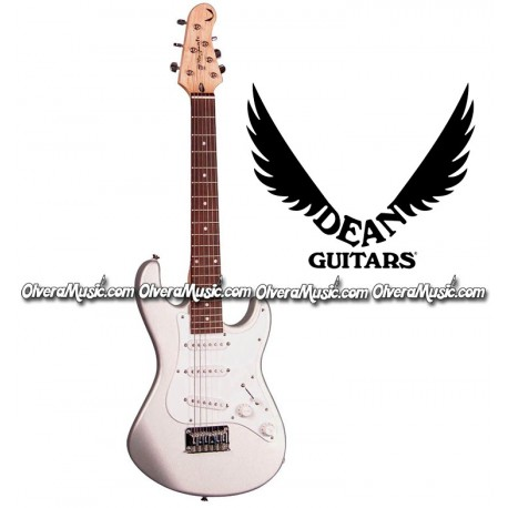 DEAN GUITARS Playmate Avalanche J Electric Guitar