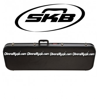 SKB Electric Bass Case