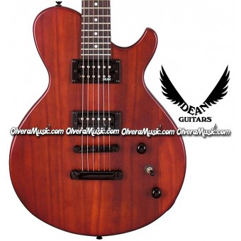 DEAN GUITARS Evo XM Electric Guitar