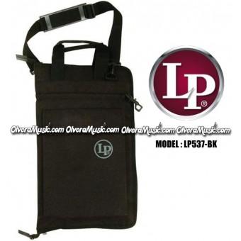 LP Pro Stick Bag