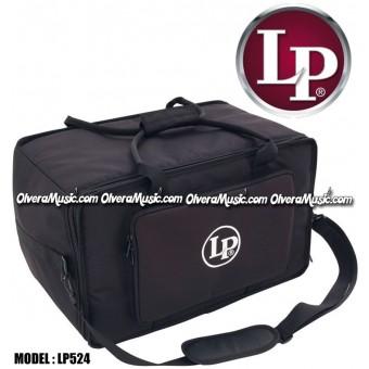LP Lug-Edge Cajon Bag