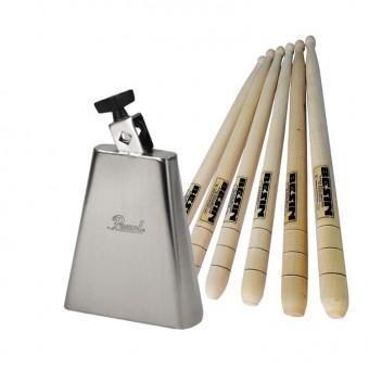 Percussion & Drum Accessories