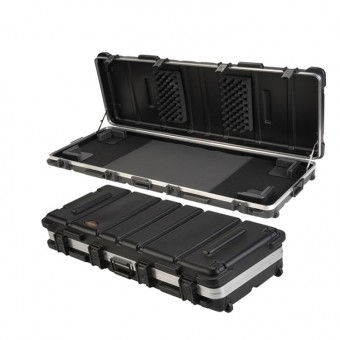 Keyboard Cases & Gig Bags