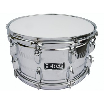 Herch Snare Catalog (Special Order Only)