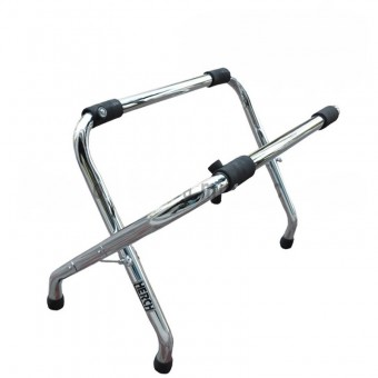 Bass Drum  Stands