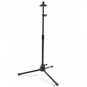 Atril (Stand) p/Trombón