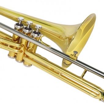 Valve Trombones