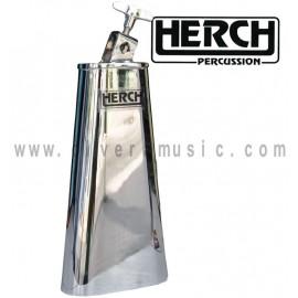 Herch Cencerro X-Grande