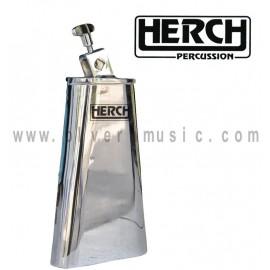 Herch Cencerro Mediano