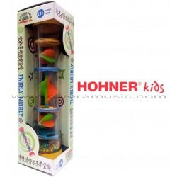 HOHNER KIDS Twirly Whirly Para Niños