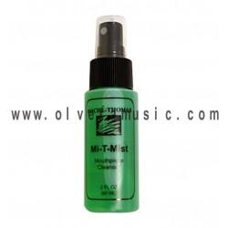 Roche-Thomas Mi-T-Mist 2 oz.