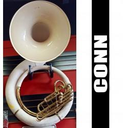 CONN 22k. Tuba de Fibra (USADA)