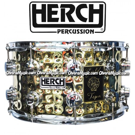 Herch Snare - Special Order Only