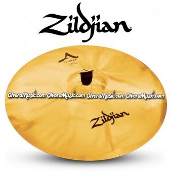 """ZILDJIAN A Custom 22"""" Ride"""