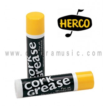 "HERCO Cork Grease ""Lipstick"""