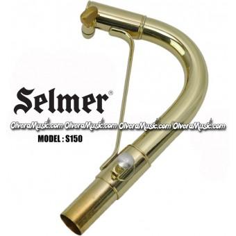 SELMER Tudel Para Tuba
