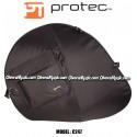 PROTEC Deluxe Sousaphone Gig-Bag