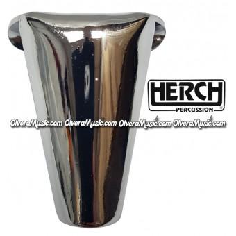 HERCH Garra (Claw) Para Tambora Herch
