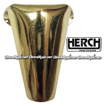HERCH Claw - Herch Bass Drum