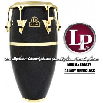 LP Galaxy Fiberglass Congas