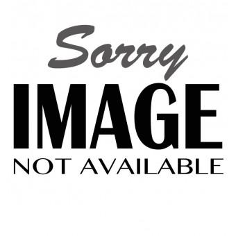 LP Generation II Wood Bongos - Comfort Curve Rim