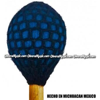 Bolillo Estilo Michoacan