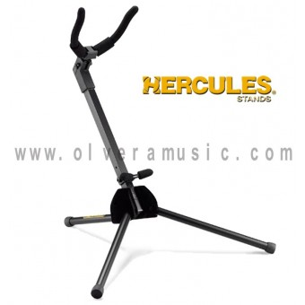 HERCULES Tenor Saxophone Stand