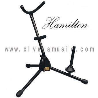 Hamilton Saxophone Stand Alto or Tenor