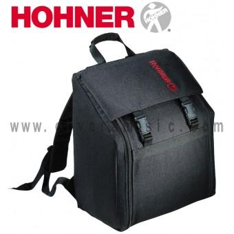 HOHNER Funda para Acordeón (Hohner)