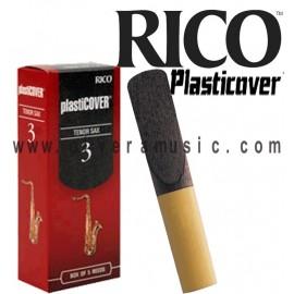 PLASTICOVER Tenor Saxophone Reeds