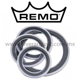 REMO Ring Control Muff'ls