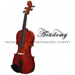 Academy (145AU) Violines Outfit Serie Classical Para Estudiante