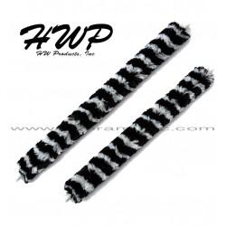 HWP (UFLU) Pad-Saver Para Flauta