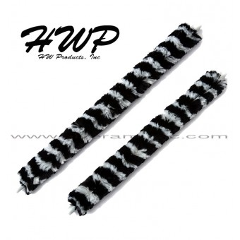 HWP Flute Pad-Saver
