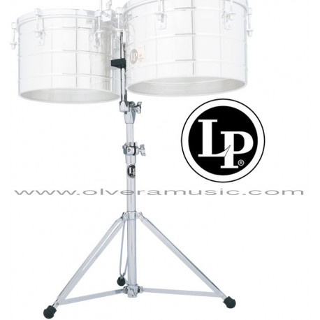 LP (LP981A) Timbale Stand