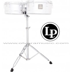 LP Aspire Stand for Aspire Timbales