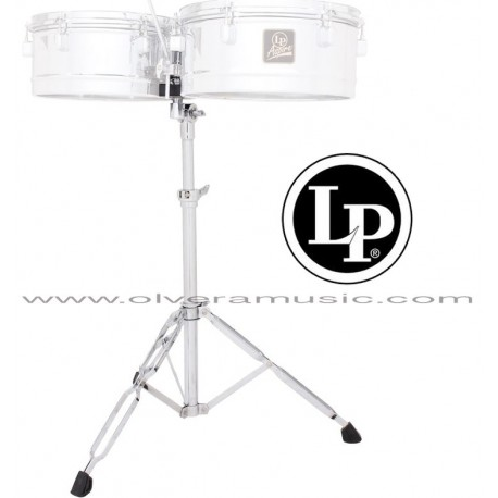 Lp Aspire (LPA258) Stand for Aspire Timbales