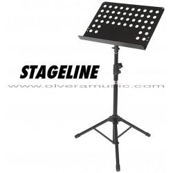 STAGELINE Tripod Music Stand