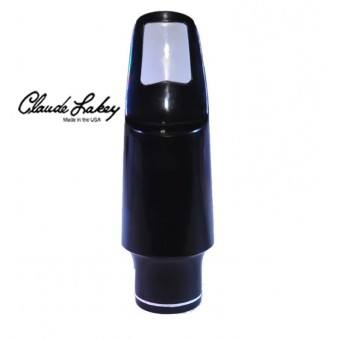 Claude Lakey Tenor Saxophone Mouthpiece