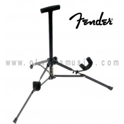 Fender (099-1811-000) Atril para Guitarra Electrica