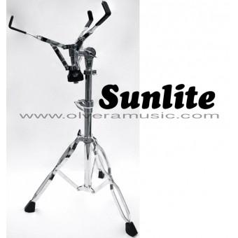 SUNLITE Atril p/Tarola