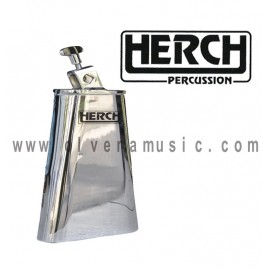 Herch Cowbell - Small