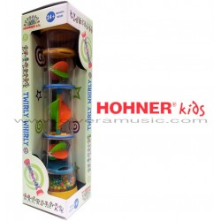 HOHNER KIDS Twirly Whirly For Kids